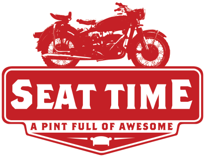 seattime-red-white-stroke