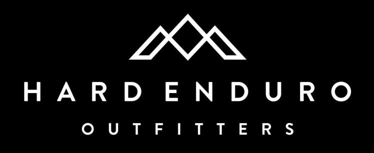 Hard Enduro Outfitters
